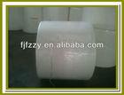 Jumbo Roll 100% Virgin Wood pulp tissu dubai
