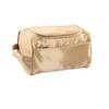 Fashion Promotional Toiletry Wash Fashion Cosmetic Travel Bag