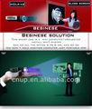Mercado 1st win7 so projetor amplo ângulo de projeção de vendas para vag hdmi projetor oem manufactuer& exportador