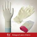 Avec ce& fdadelivey gants en latex fabricant malaisie