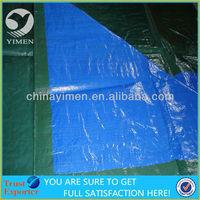 low price pe tarpaulin poly tarp