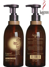 Best Natural Deep Hair Conditioners With Argan Oil