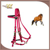 Horse halter fit your horse and wagon best,horse harness