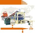 Qt4-15c hess bloco que faz a máquina