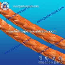 Super quality updated marine rope winch marine rope ship