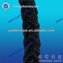 Alibaba china new coming marine in rope