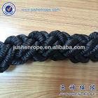 Top quality best selling bike rope