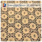 crochet cotton lace trim lace designer cotton salwar kameez for organic cotton lace fabric