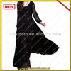 New arrival baju muslim abaya / Muslim abaya for women ladies
