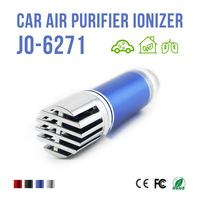 Negative Ion Generator Anion Car Ionizer Air Cleaner Air Purification
