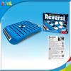 New Design Play Reversi Brain Game Puzzle Game Set Intelligent Plastic Puzzle Game