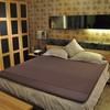 Jiwan physical therapy mattress water heating mattress, 150*190cm
