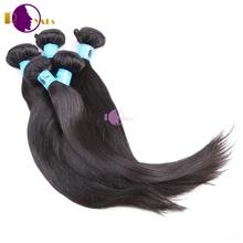 5a Top Grade Hair Sliky Straight Wave Royals Hair Products Wholesale Natural Silky Straight Cheap Brazilian Virgin Hair
