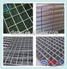Flooring hot dip galvanized steel grating/ stainless floor drain steel grating weight/steel bar grating