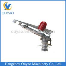 High Pressure Gu Type and Garden Gun Application high pressure water spray gun