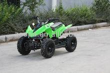 mini 49cc quads for sale with CE certificate