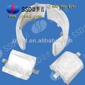 Vendere anodo di magnesio/zinco anodo/anodo al materiale di protezione catodica