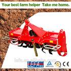Spring Cultivator farm rotovator tractor rotavator