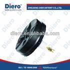 VACUUM PUMP BRAKE BOOSTER FOR DAEWOO 447434