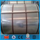 House Metal Roofs Zincalume GI Galvanized Steel Sheet Prices