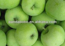 2015 New season granny smith apple Wholesale