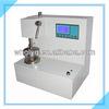 Computer Control Water Vapor Transmission Tester astm e96