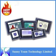 PWS6A00F-P Hitech 10.4'' TFT HMI display