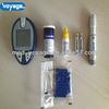 voyage best glucometers diabetes test equipment