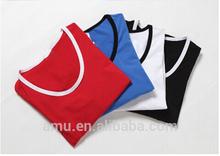 Colorful Polo t shirt latest design strip cute couple shirt design polo t shirt