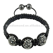 2012 Fashion Original Shamballa Bracelet