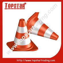 formwork plastic cone