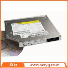 ES-UJ265 New Product Slim Internal Blu-ray Burner SATA Slot-load Blu-ray Drive for UJ-265
