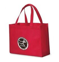 2014 newly non woven handbag alibaba china shanghai