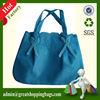 lady spunbond non woven bags