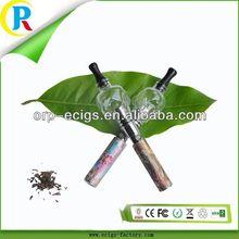 2014 hot selling wax vaporizer e cig wax e cig vaporizer wax vaporizer mod