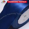 100% Polyester Satin Ribbon