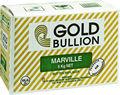 «go» margarine