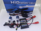 Hot product factory sale 12V35W HID Conversion Kit HID Xenon Kit.