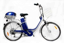 electric bike kit cheap electric bike electric bike for sale