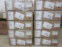 AIR-BR1310G-A-K9-R 100% Original CISCO AP Wireless Network Equipment