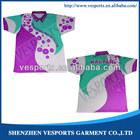 uniform dri fit polo shirt wholesale