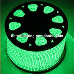 High brightness 220V SMD5050 flexible LED strips multi-color 14.4W/M