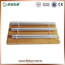 wholesale Musical Instruments metal tube chime, China bar chime