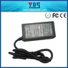 YDS,LCD power supply,desktop adapter,power supply module lcd tv,lcd monitor power supply,lcd power supply testers,12v 36w 4 pin