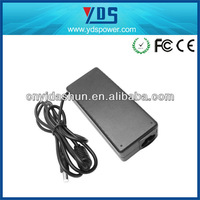 Wholesale computer accessories cheap laptop chargers&16v 3.36a ac power adapter&YDS adapter supply 54W dc plug 5.5 2.5 cable