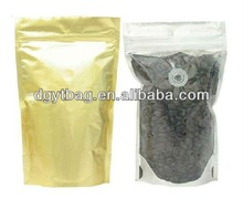 Biodegradable Moisture Barrier High Quality Reusable Cereal Packaging