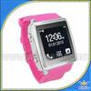 Koios Smart Bluetooth Watch Phone/ 1.54'' Built-in SIM Card Reloj Celular