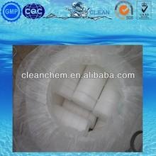 Manufacturer TCCA 90% Chlorine Tablets