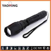 flash player baixar led flashlight ultrafire torch cree xm-l t6 torches 2000 lumens LED Flashlights YM-T6G-2
