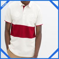 2014 new design no name polo,cheap polyester polo shirt,polo tee shirt
